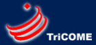 producent: Tricome